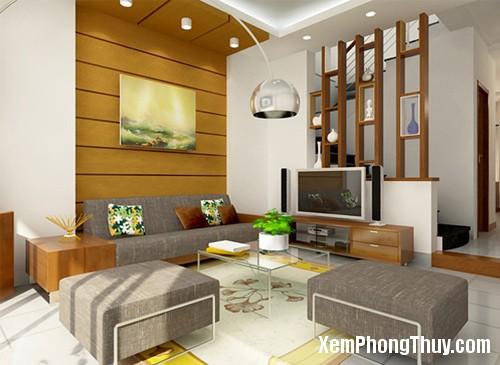 trithucsong.com-d4e0dca8d49621f29fda8384a481309f