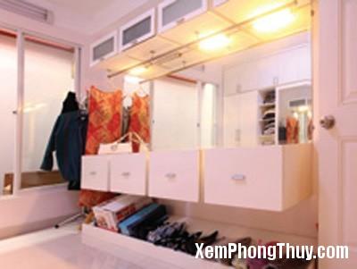 trithucsong.com-hoabtt201242601339558-3