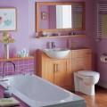 trithucsong.com-hoabtt201282393012768-0