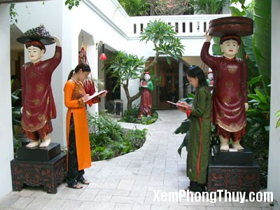 trithucsong.com-oanhntk20119692839450-0