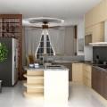 trithucsong.com-dangliti201241811345472-0