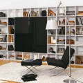 home-library-in-a-living-room-26-500x416