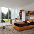 1446774515-bedroom-01