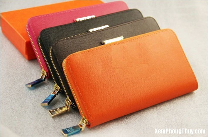 phong-thuy-vi-tien-2015-new-arrivel-high-quality-fashion-women-wallet-brand-letter-printed-wallet-top-quality-fashion-ladies-1457885482-width709height469