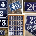 1416053953-french-house-numbers