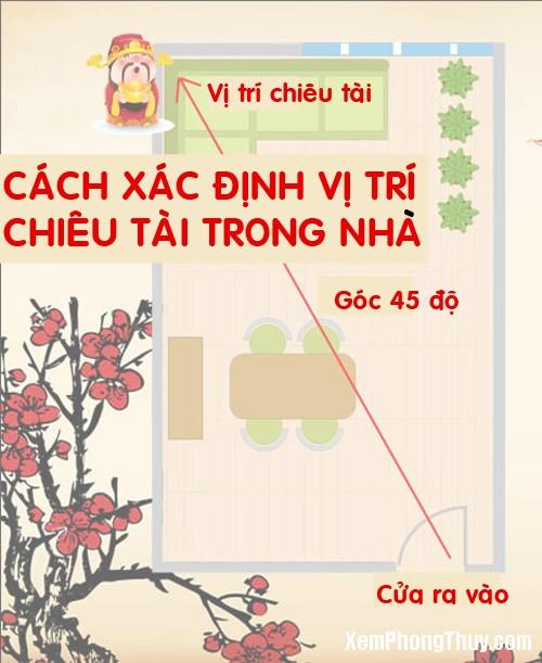 998-cachxacdinh_1