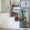 101854baoxaydung-image002-1412249648