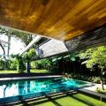 976-nha-xanh-cluny-house-cua-guz-architects-1