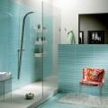 bathroom-design-bathroom