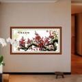 231427baoxaydung_image010