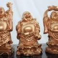 llgroup-nhung-vat-cat-tuong-nen-dat-trong-phong-khach-2_1477447864