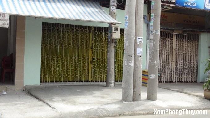 Ch2fTs 20170315 phong thuy khi xay nha 5 dieu kieng ky khong the khong luu y Phong thủy khi xây nhà: 5 điều kiêng kỵ không thể không lưu ý được