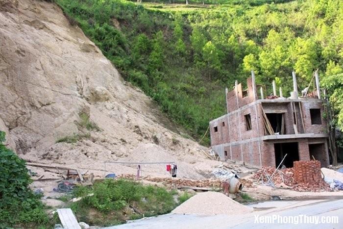 exbDfD 20170315 phong thuy khi xay nha 5 dieu kieng ky khong the khong luu y Phong thủy khi xây nhà: 5 điều kiêng kỵ không thể không lưu ý được