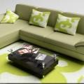 cach-chon-sofa-nhu-the-nao-la-phu-hop-35539
