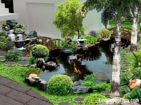 luu-y-phong-thuy-san-20151111140238648