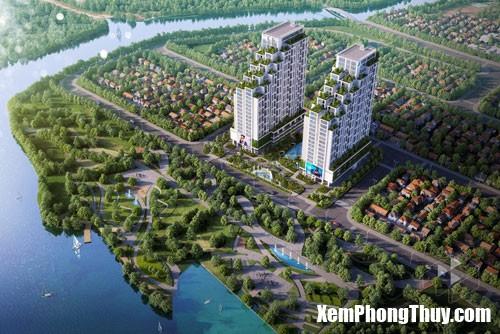 1487929380-nha-ven-song-ly-tuong--1-