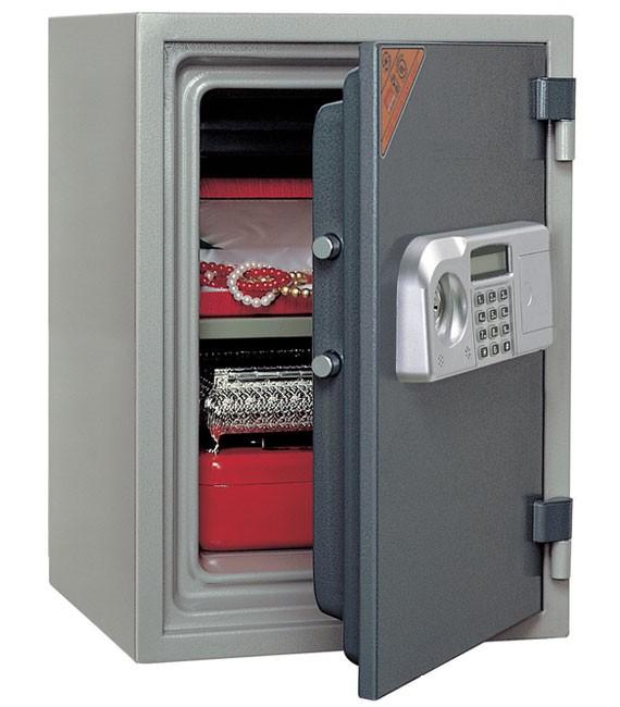 38dbdddatketsatmaymandehuttien Cách đặt két sắt hút tài lộc cho nhà ở
