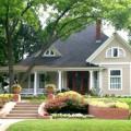 Classic-American-Home-Designs