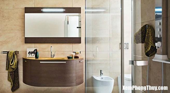 Walnut-contemporary-bathroom-design516f68617855470