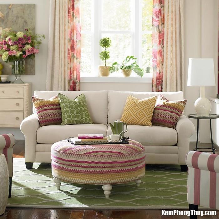 cu2-custom-sofa-white-21