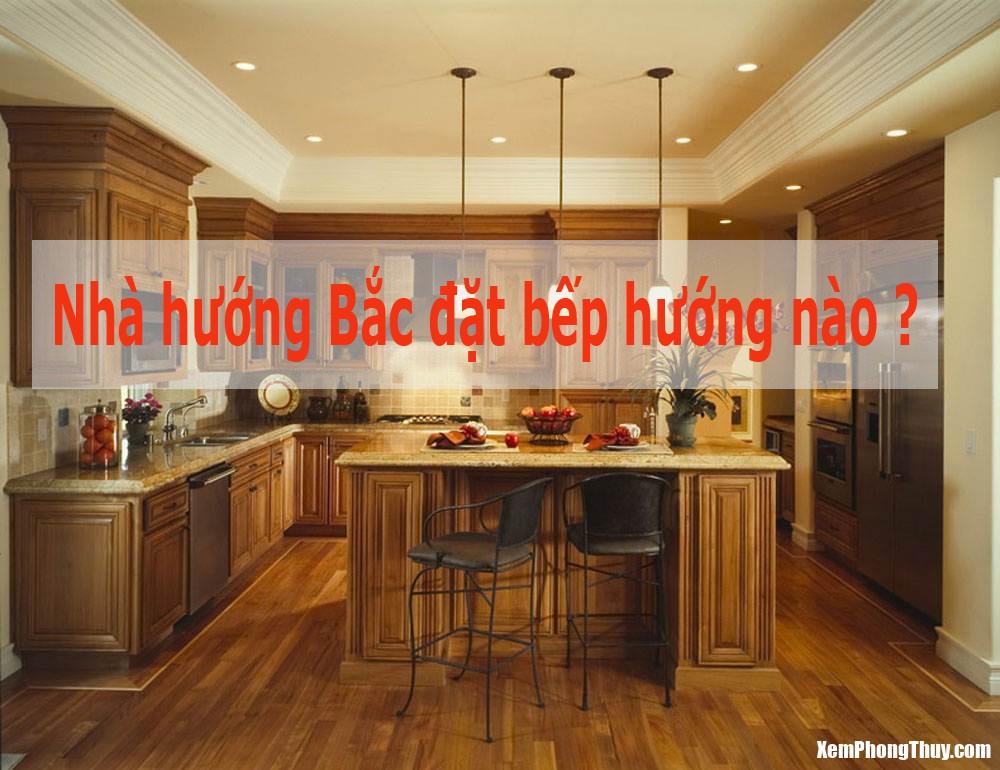 nha-huong-dong-tay-nam-bac-dat-bep-huong-nao-05
