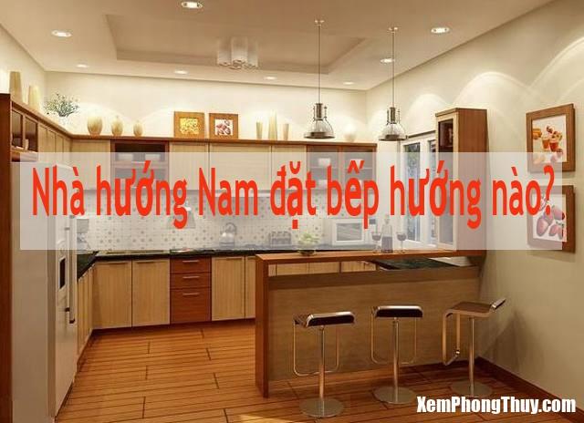 nha-huong-dong-tay-nam-bac-dat-bep-huong-nao-06