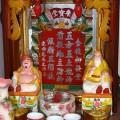 Than-Tai---Photo-Phuong-Khanh-up(1)