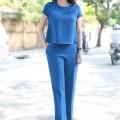 set-nguyen-bo-ao-tay-con-quan-suong-mau-xanh-39015j