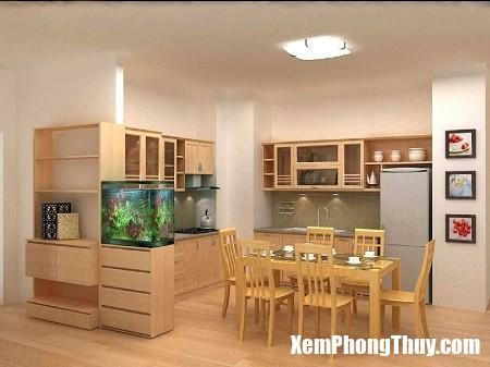 6_dieu_kieng_ky_trong_phong_thuy_khi_dat_tu_lanh_canh_bep4