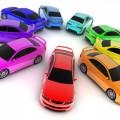 colorful_cars_ewsf