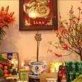chon-huong-dat-ban-tho-theo-phong-thuy-cho-nguoi-tuoi-ty