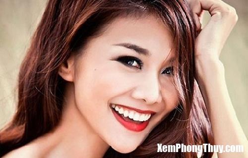 mieng-rong