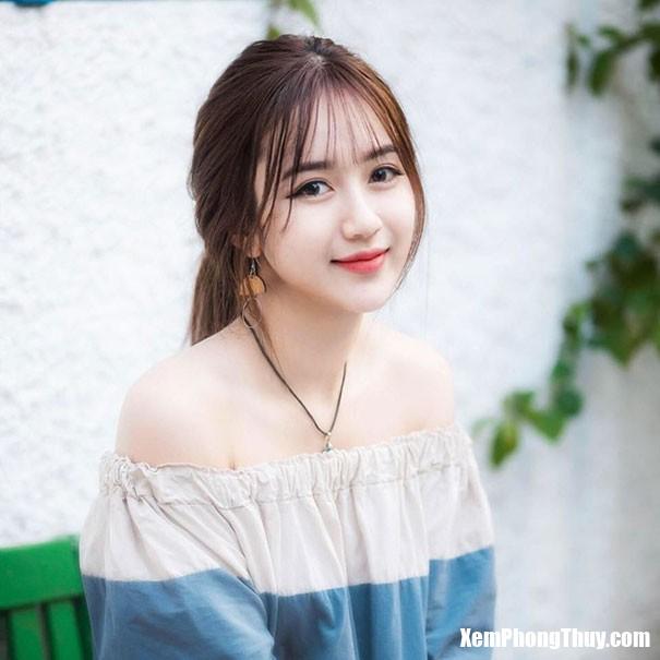 anh-gai-xinh-dep-hot-girl-3