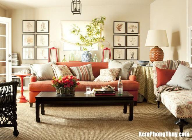 photo 2 1556584850116666895663 Những nguyên tắc phải nhớ khi dùng sofa đúng khoa học phong thủy mang tài lộc, may mắn vào nhà