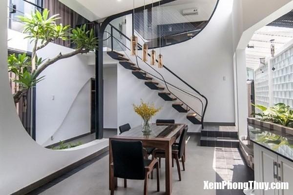 kieng-ki-phong-thuy-2-153352805