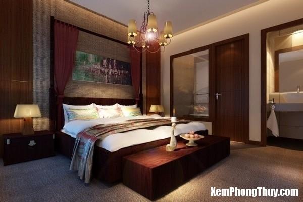 kieng-ki-phong-thuy-3-153404177